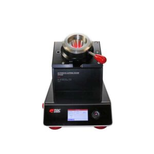 Cupping tester SP4500