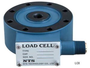 Load cell for Tensile strength